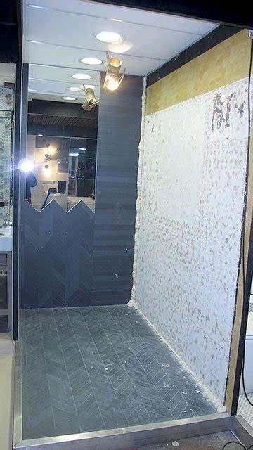rivestire un pavimento rivestire un pavimento gallery of come usare la resina