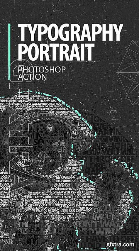 typography 2 photoshop action tutorial typography 2 photoshop action 28 images اکشن افکت