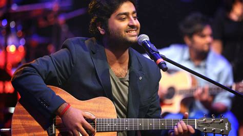 song by arijit arijit singh all song mp3 myideasbedroom