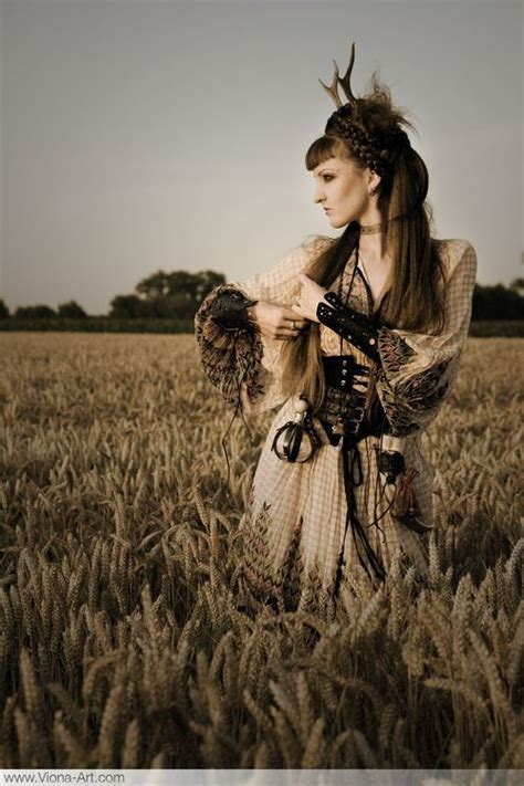 Viona Poket 10 images about steunk gypsies forest folk on belt armors and steam