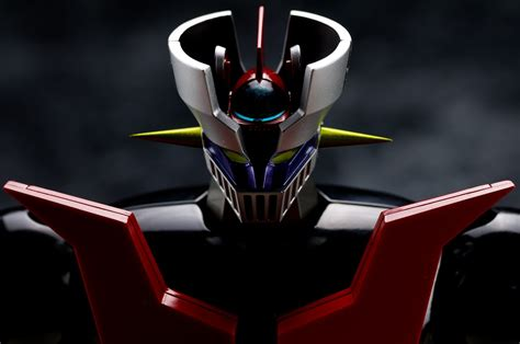 imagenes anime sin copyright musica anime sin copyright mazinger z action
