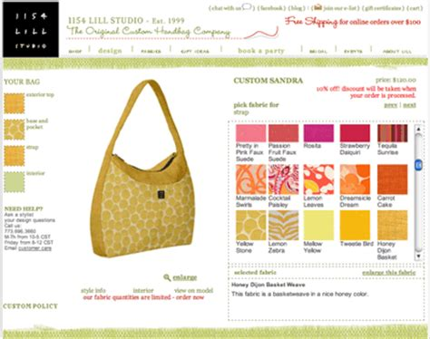 10 Cutest Bags From 1154 Lill Studio by Giveaway 1154 Lill Studio Hobo Bag How About Orange