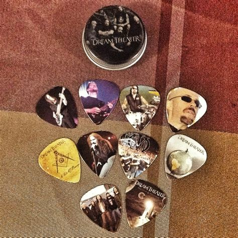 cool customized picks arbitrary day 2013 redditgifts