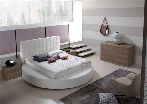 da letto classico moderno arredamento napoli vendita camere da letto stile moderno