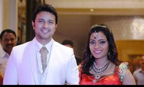 actor raja and his wife actor azhagu raja s death hoax trends on twitter