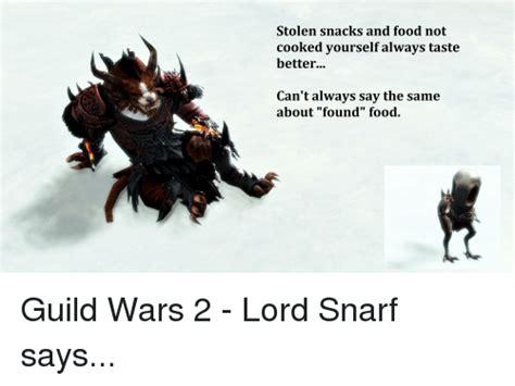 Guild Wars 2 Meme - 25 best memes about guild wars 2 guild wars 2 memes