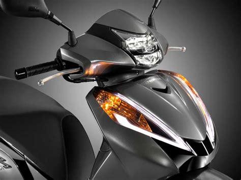 Stop L Jpa Led Honda Scoopy honda sh300i abs il quot top seller quot dei 300cc motospia