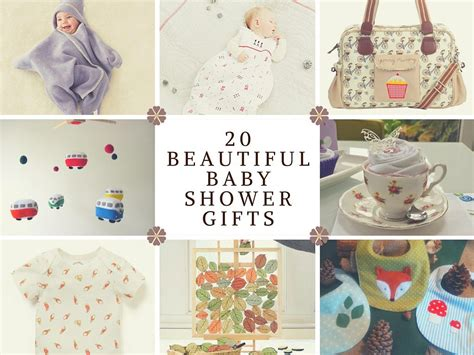 Link Beautiful Baby Showers by 7 Ways To Keep The Entertained On Tots To