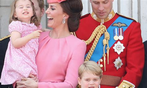 Prince George Detox by News Royal Updates Daily Headlines