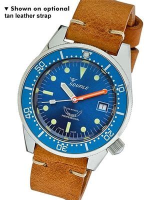 550 best watches images on