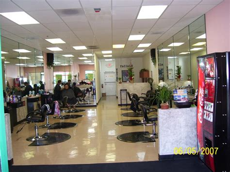 natural hair salons in las vegas style 5 hair salon las vegas nv 89128 702 869 0555