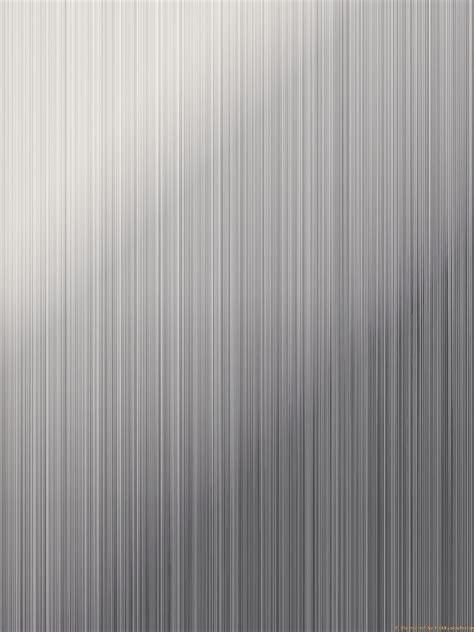 iphoneipaddiagonal hairlinehairline wallpaper