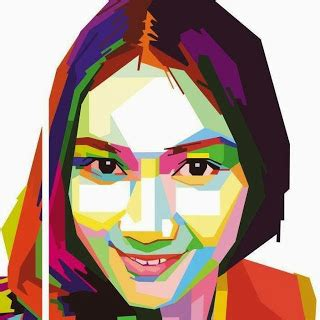 tutorial wpap pake photoshop tutorial membuat wpap reza r