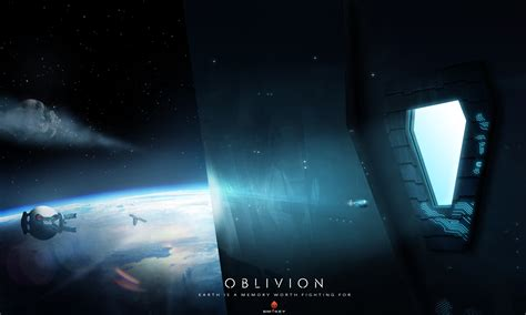 can you buy a house in oblivion oblivion by smookeyart on deviantart