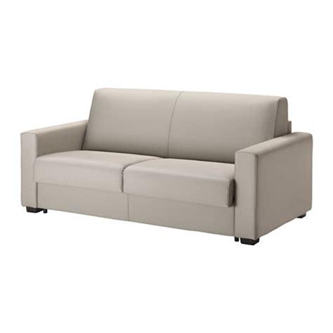 ikea divano letto singolo divano letto singolo ikea idee per il design della casa