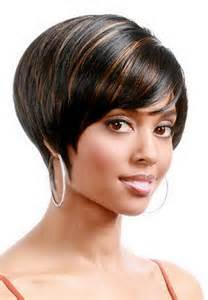 Hairstyles for black women today s hottest short haircuts trend