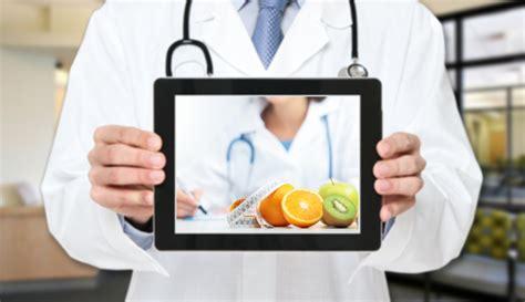 laurea alimentazione l esperto risponde dietologo dietista o nutrizionista