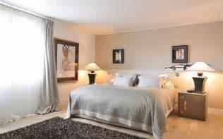 tendaggi per camere da letto tende da soluzioni personalizzate complementi arredo