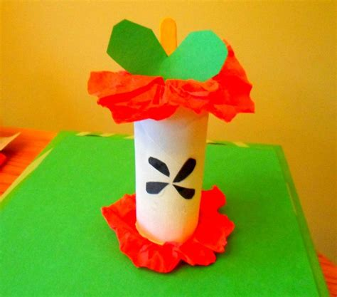 craft ideas for kindergarten 25 best ideas about apple crafts on september