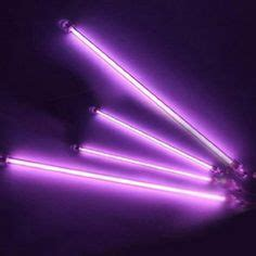 where can i buy purple lights 1000 images about neon purple on neon purple