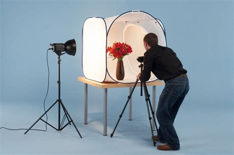 what is pop photography product photography tips for using a light tent for
