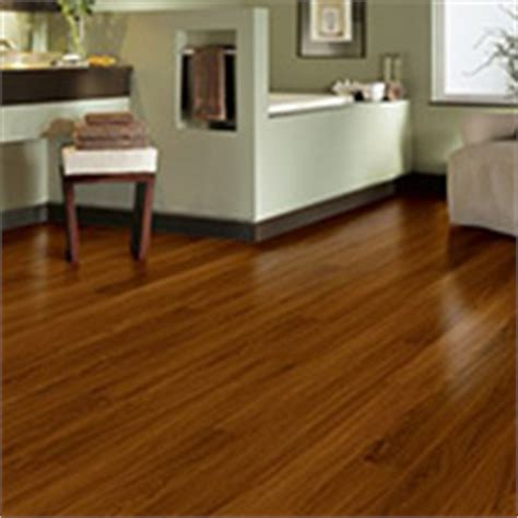 buy vinyl plank flooring at wholesale discount prices