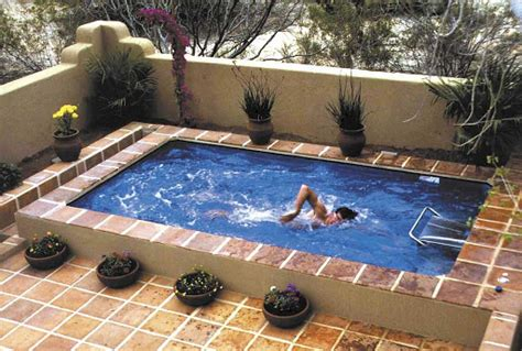 small backyard swimming pool designs backyard small swimming pool designs backyard design ideas
