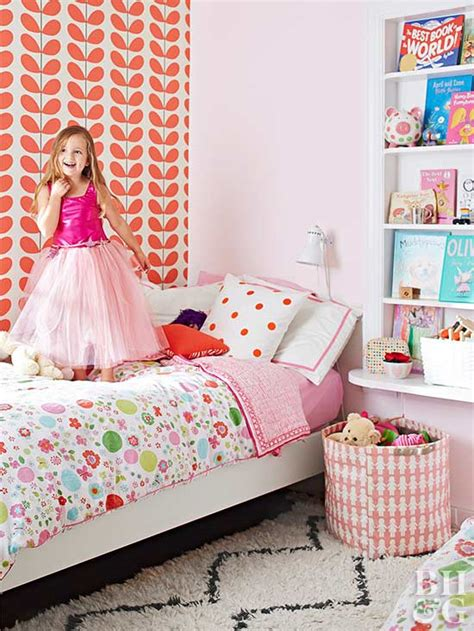 childs bedroom how to clean a child s bedroom