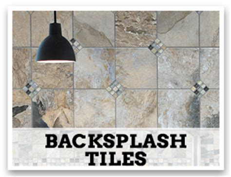backsplash tiles stores in ottawa scarborough toronto