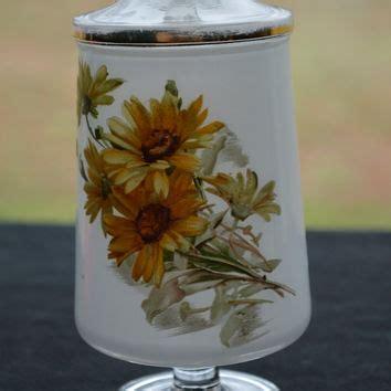 Fortuner Jad 765 Black Yellow best cotton jar products on wanelo