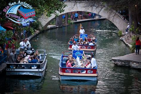 boat service san antonio 16 best affordable interesting things to do and see in