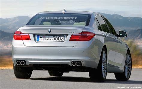 2010 5 Series Bmw by 2010 Bmw 5 Series Information And Photos Momentcar