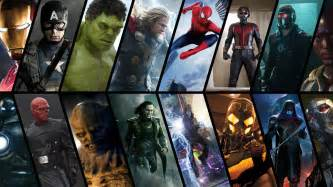 marvel hd wallpaper full hd pictures