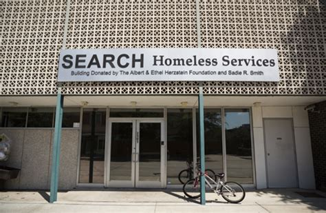 Houston Number Search Bank Of America Helping Veterans Reintegrate