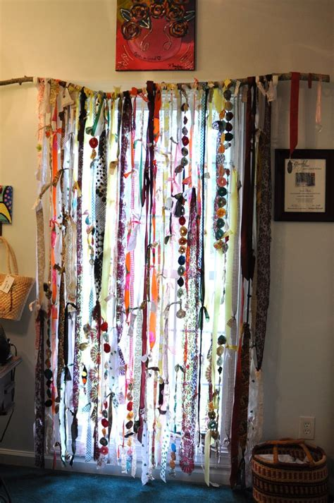 Bow Window Curtains best 25 hippie curtains ideas on pinterest