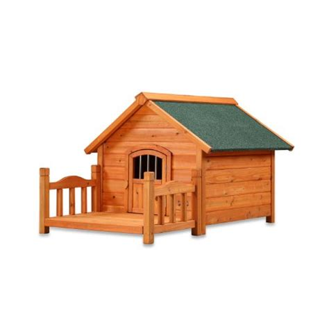 dog house with air conditioner dog house air conditioner air conditioner dog house air