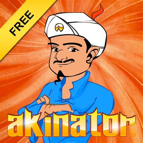 To Search On Akinator Akinator Free Install Android Apps Cafe Bazaar