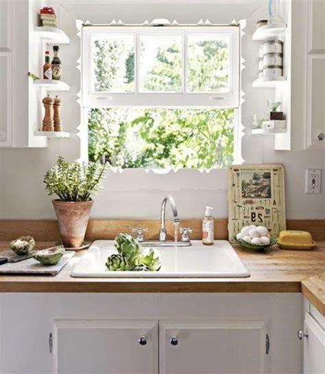 comment d饕oucher un 騅ier de cuisine beaucoup de variantes d 233 vier de cuisine en photos