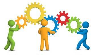 Partnership Sle by Designing Strategic Partnerships Level Up