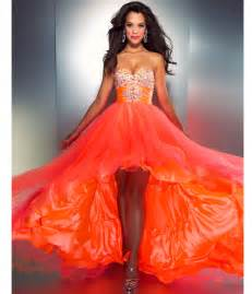 Prom Dress Boutiques Prom Dresses 2014 How To Shop For Your Dress Josic