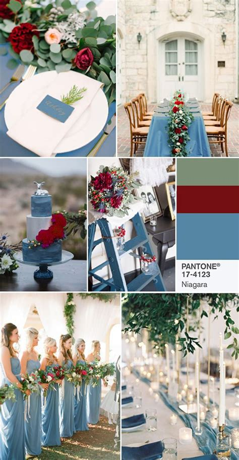 april wedding colors 2017 top 10 spring wedding colors from pantone for 2017 spring wedding colors spring weddings and