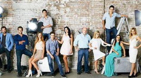 home and away tv series 1988 full cast crew imdb home and away au season 12 air dates countdown