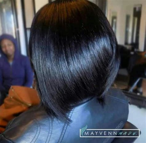 extension new year want a new look for the new year shop mayvenn extensions