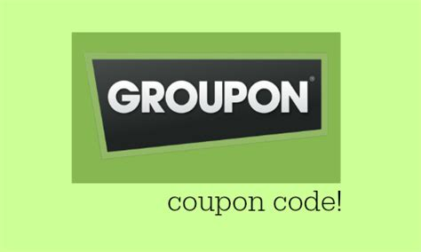 groupon haircut promo code groupon coupon code extra 15 off beauty spa treatment