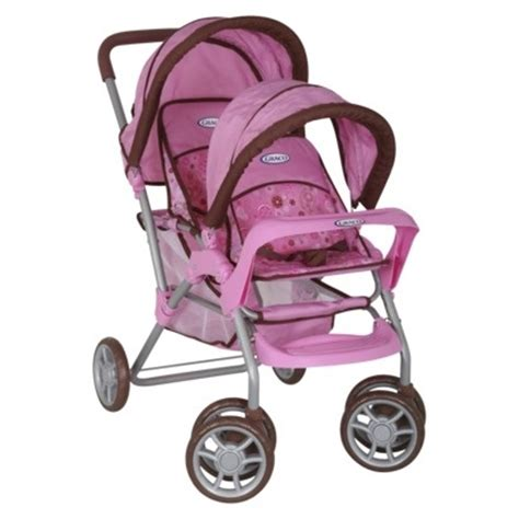 graco duo 2 in 1 plug in swing bouncer 1000 images about baby doll on pinterest play sets