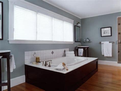 fotos badezimmergestaltung badezimmergestaltung ideen farben und muster