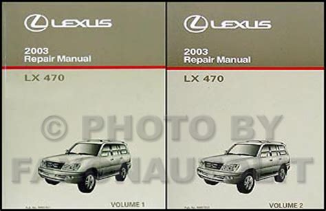 car owners manuals free downloads 2003 lexus es navigation system service manual free car manuals to download 2003 lexus lx parental controls service manual
