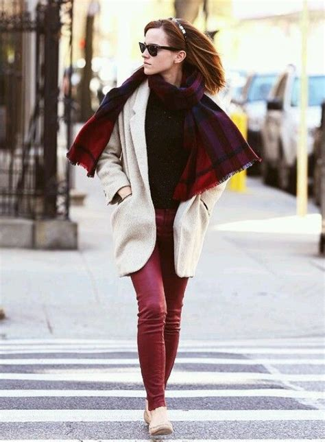 emma watson style best looks of emma watson street style 187 celebrity