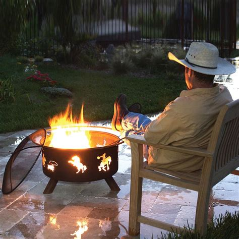 cowboy grill and pit cowboy pit grill accessories pit design ideas