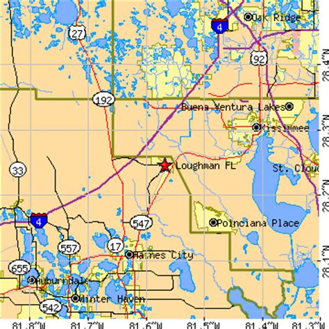 905 area code of us 679 area code city